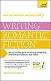 Masterclass: Writing Romantic Fiction (Teach Yourself)