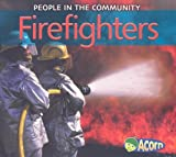 Firefighters, Diyan Leake, 1432911961