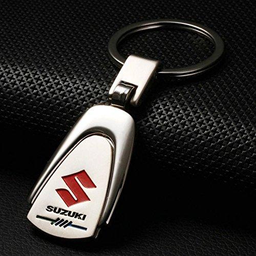 suzuki car emblem - 8