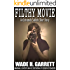 Filthy Movie - An Extremely Sadistic Short Story