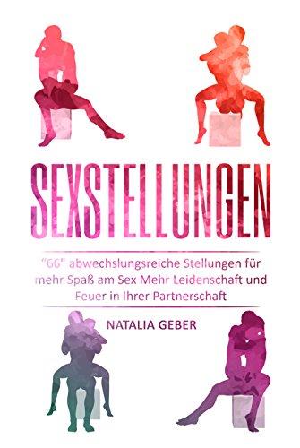 Sex Stellung 96