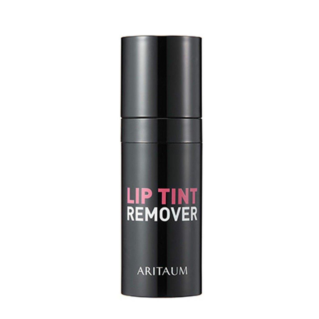 ARITAUM LIP TINT REMOVER 8ml - Korea Cosmetic