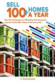 #8: Sell 100+ Homes A Year: How we use Engagement Marketing, Technology and Lead Gen to Sell 100+ Homes A Year, Every Year!