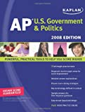 U. S. Government and Politics 2008, Ulrich Kleinschmidt and William L. Brown, 1419551736