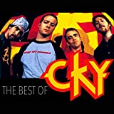 The Best Of Cky