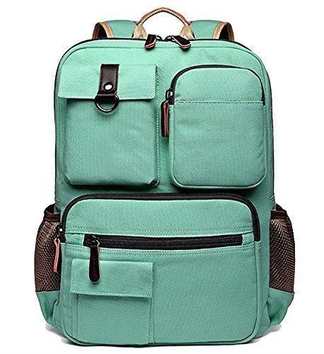 Pertos School Bags