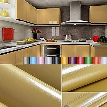 Klebefolien Für Küchenschränke | kreativ.hbra.online