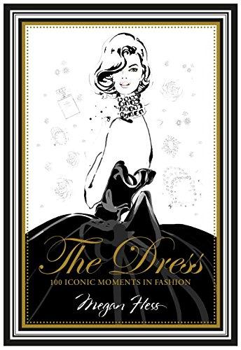 hundred dress - 2