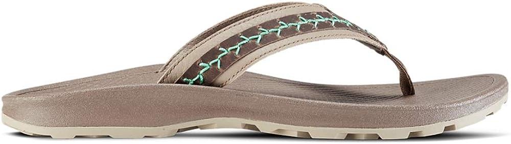 Chaco Women s Flip EcoTread Sandal