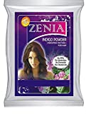 NEW 200g Zenia Pure Indigo Powder Natural Hair Color **2012 Fresh Crop**