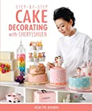 Cake Decorating, Kok Pei Shuen, 9814398098