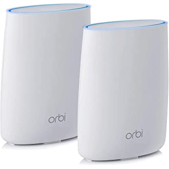Amazon com au Best Sellers: The most popular items in Routers