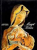 img - for Margit Kovacs book / textbook / text book