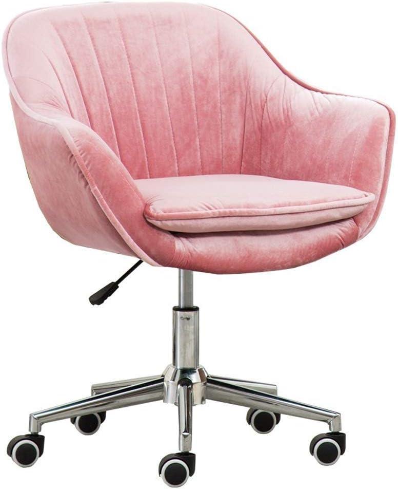 BDD Modern Ergonomic Stool Chairs