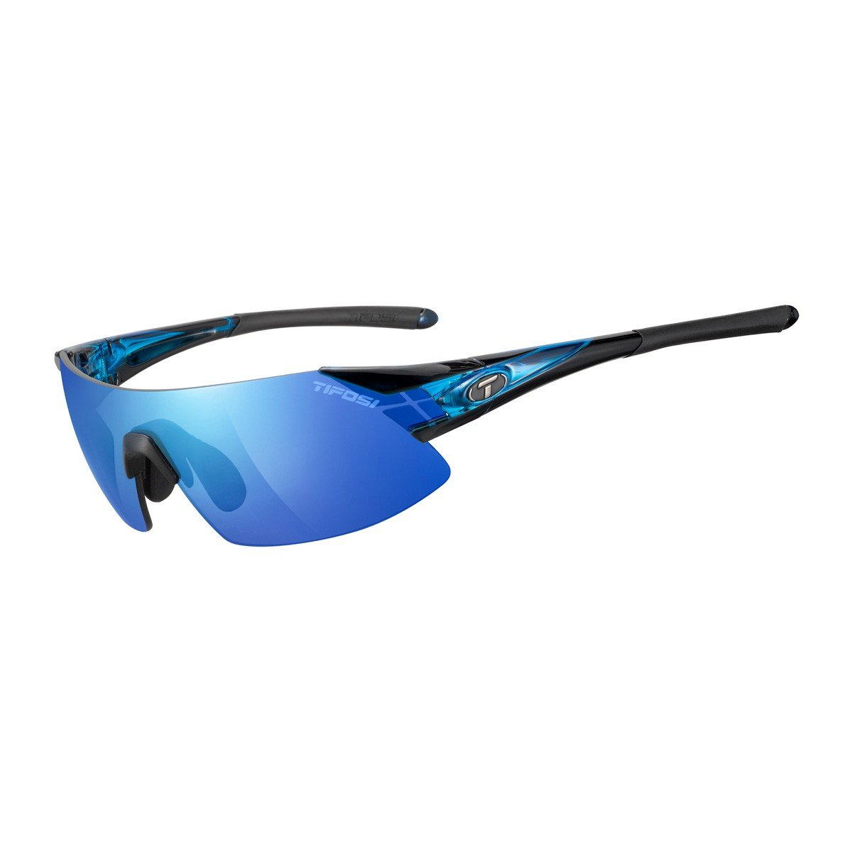 Tifosi Podium XC Sunglasses