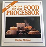 New-food-processors Review and Comparison