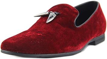 Giorgio Brutini Mens Cowell Loafers