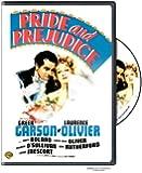 Pride & Prejudice (Sous-titres franais)