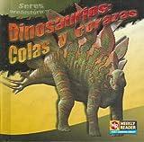 Dinosaurios, Joanne Mattern, 0836860144