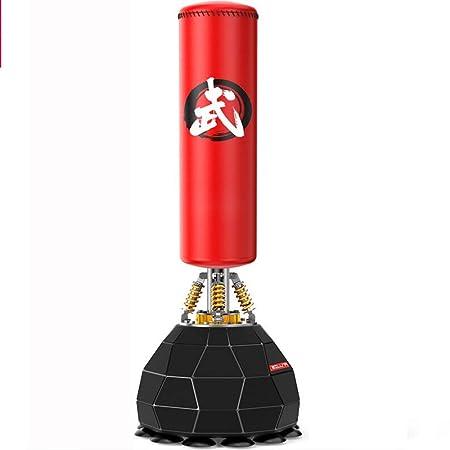 /Piel de Vacuno Velocidad Ball Bag Boxing Fitness TurnerMAX/