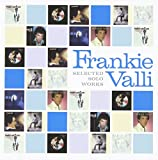 Frankie Valli:Selected Solo Works