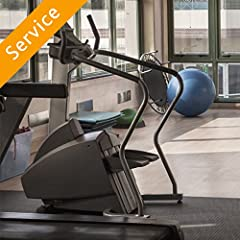 Hire a local pro through Amazon to assemble your stair climber, and get great service backed by our Happiness Guarantee.