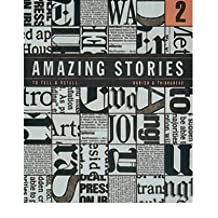 [(Amazing Stories 2: To Tell and Retell)] [Author: Lynda Berish] published on (January, 1999)