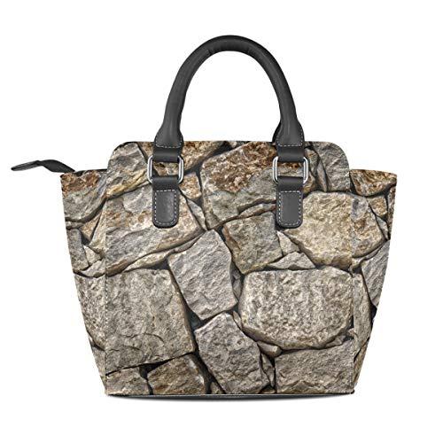 handbags party for Stones FANTAZIO Wall coach Shopping 1qwpxB5A