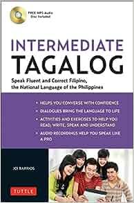 hvad er hook up i tagalog dating epiphone prik