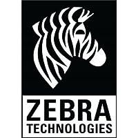 ZEBRA TECHNOLOGIES HAND STRAP KIT ACCS QLN / P1031365-027 /