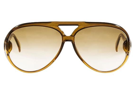 Persol Herren Sonnenbrille (Black) Einheitsgröße lAudRx5