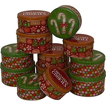 Christmas Cookie Baking Day Mugs Easy Gingerbread Cookie Recipe For Kids Christmas Cookie Baking Day Mugs Sugar Free Vegan Oatmeal Cookies Healthy Homemade Breakfast Cookies Spice Cookie Recipes Recipe Oreo Cookie Crust When individuals are asked why they eat cookies, most will tell you cookies are delightfully sweet and extremely rewarding. If you are an avid cookie fan but is .