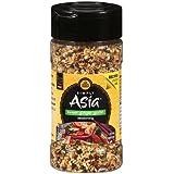 Simply Asia Sweet Ginger Garlic Seasoning