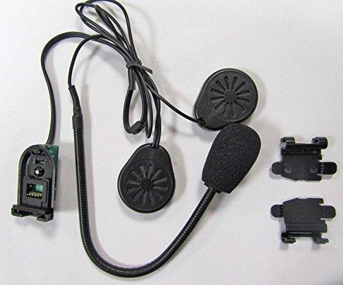 Chatterbox Usa Xbi2H-Plus Headset ()
