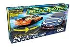 Scalextric - Sca1343p - Porsche Powerslide - Echelle 1/32