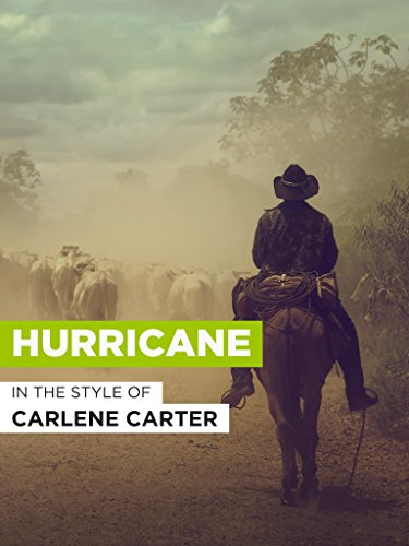 (Hurricane)