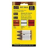 Trade Secret Trio Fill Stick, Dark Tone