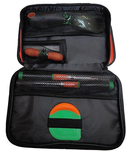 360-Pumpkin-Products-Ultimate-Pumpkin-Carving-Kit
