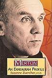 Merton: An Enneagram Profile