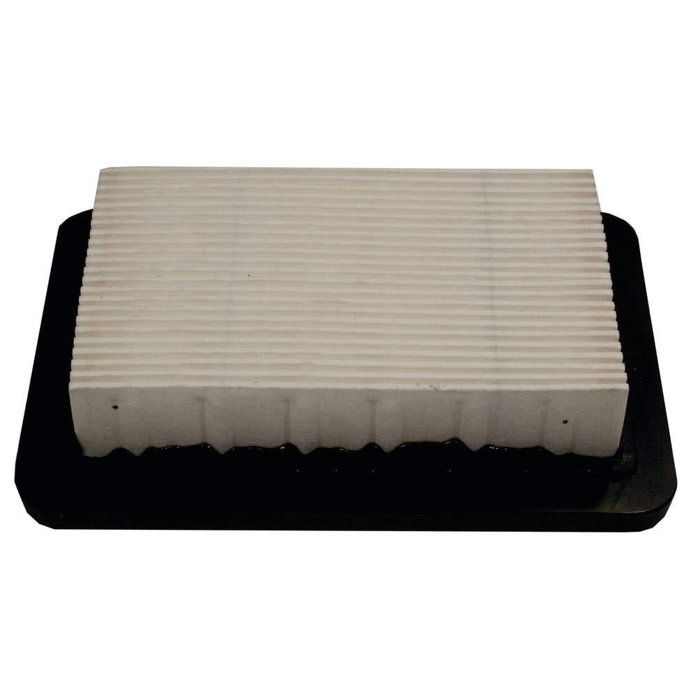 Shindaiwa A226000531 1 Stens Air Filter ea
