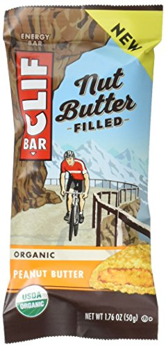 clif-nut-butter-filled-organic-energy-bar-peanut-butter-176-ounce-protein-snack-bar-4-count