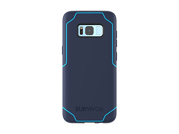samsung s8 griffin survivor case