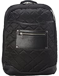 Bugatti Vail Backpack (Black)