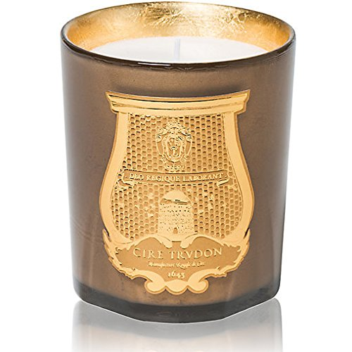 Gaspard by Cire Trudon Candle 9 oz