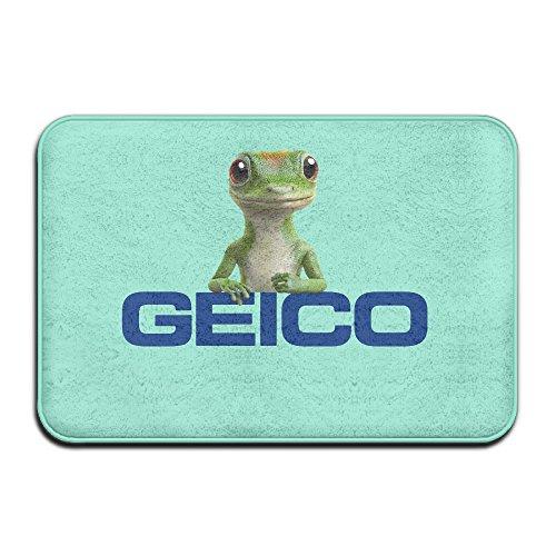 geico-400aeuraeur-entrance-mat