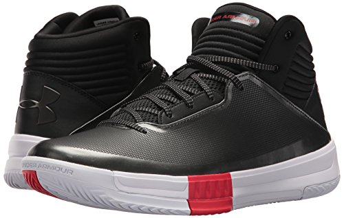 8898d2c90f8 Tênis Under Armour Lockdown 2 Masculino  Amazon.com.br  Amazon Moda