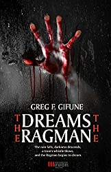 Dreams the Ragman