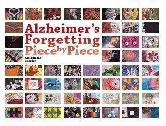 Read Online Alzheimer's: Forgetting Piece by Piece ebook