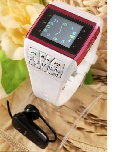 133-inch-Touch-Screen-Mobile-Watch-Phone-MQ006-with-Camera-GPRS-Bluetooth-function