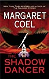 The Shadow Dancer (A Wind River Reservation Mystery) by Margaret Coel (2003-08-05)